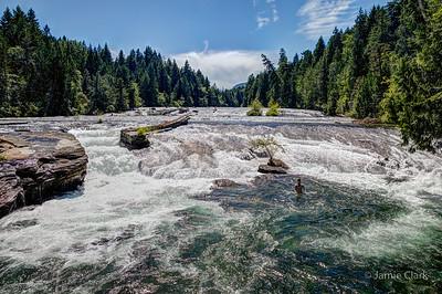 Comox Valley, Canada