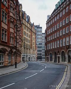 London - Day 3 -  JAN 1, 2020