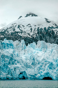 AK_Dawes_Glacier-4