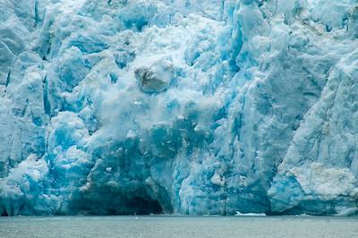 AK_Dawes_Glacier-5