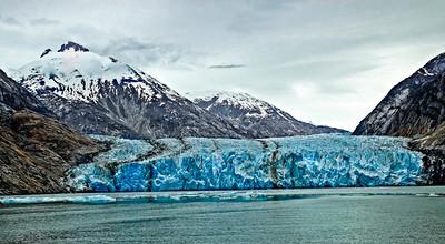 AK_Dawes_Glacier-1