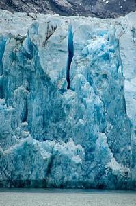 AK_Dawes_Glacier-2