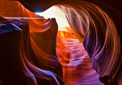 Antelope Canyon-19