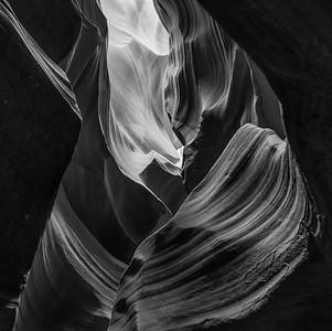 Antelope Canyon-28