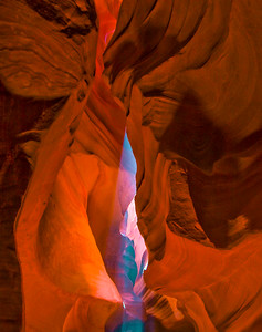 Antelope Canyon-27