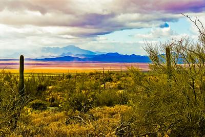 Arizona Scenics-2