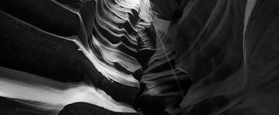 Antelope Canyon-24