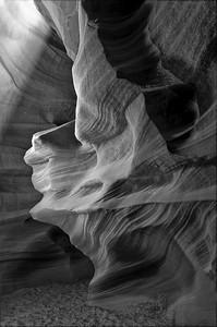 Antelope Canyon-34