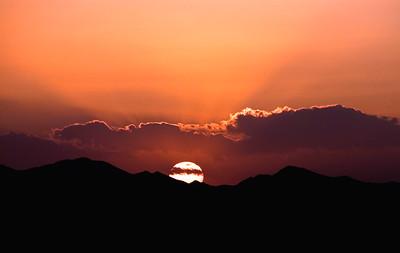Arizona Scenics-6