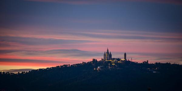 Barcelona-20121202-0036