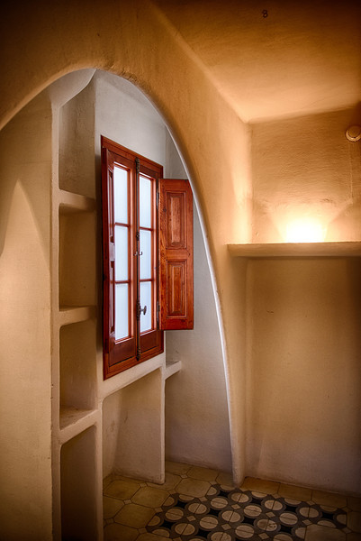 Barcelona-20121208-1231