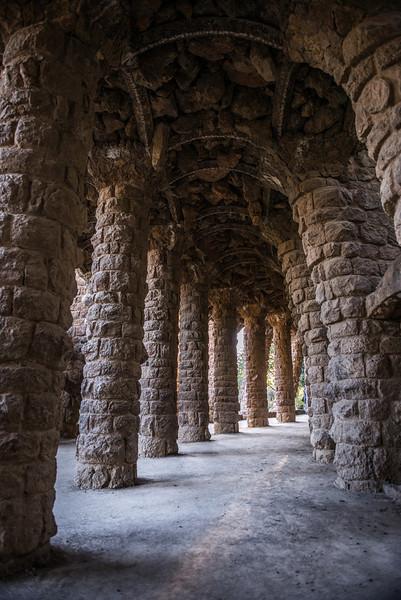 Barcelona-20121204-0513