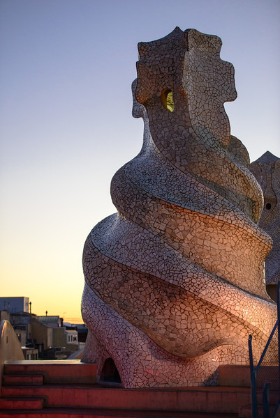 Barcelona-20121202-0035