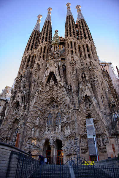 Barcelona-20121206-1096