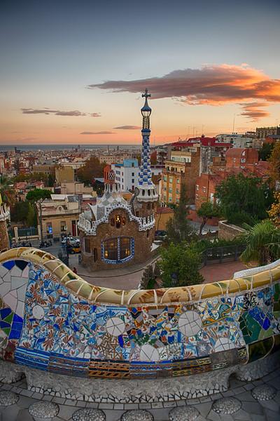 Barcelona-20121204-0612