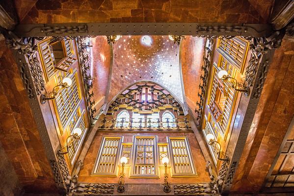 Barcelona-20121205-0788