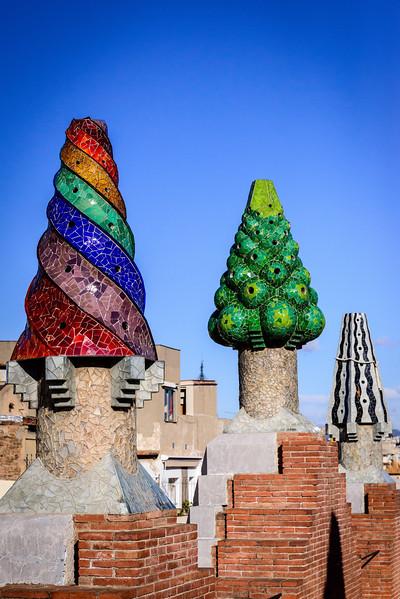 Barcelona-20121205-0814