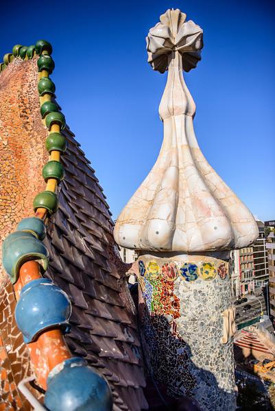 Barcelona-20121208-1242