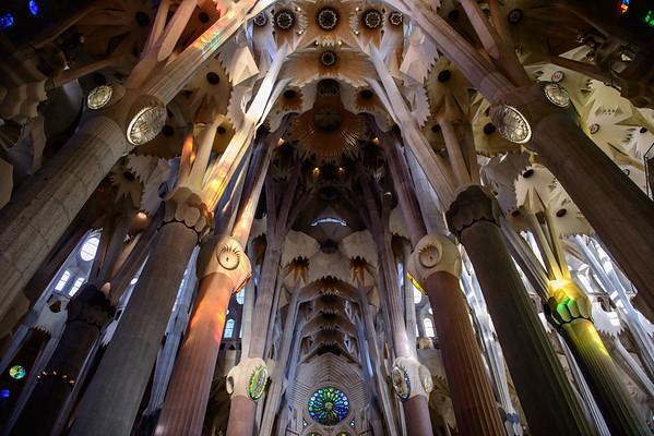 Barcelona-20121206-0998