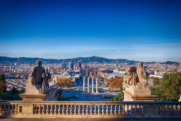 Barcelona-20121203-0241