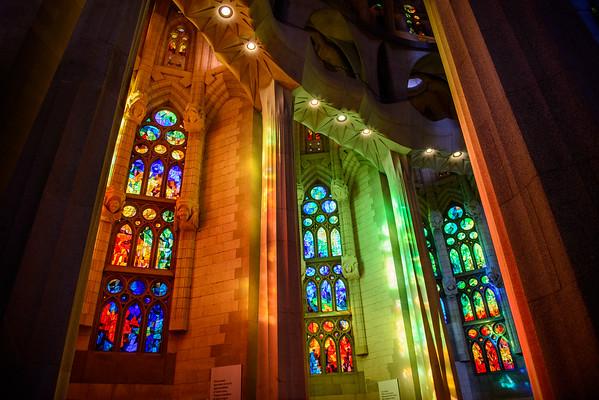 Barcelona-20121206-1009