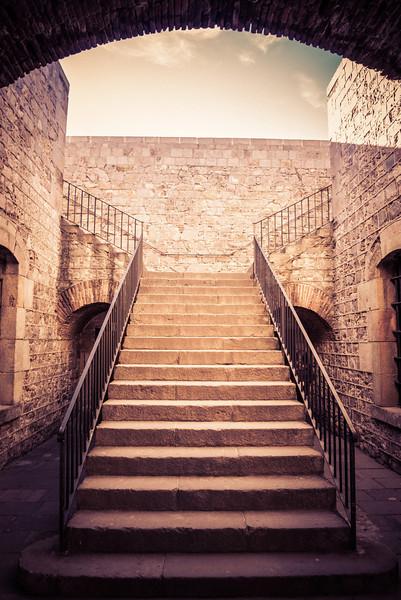 Barcelona-20121203-0190