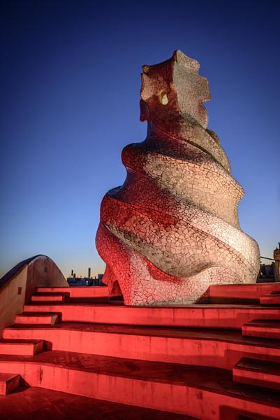 Barcelona-20121202-0066