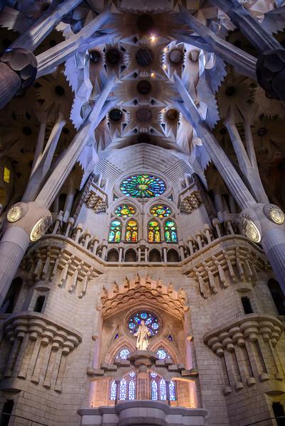 Barcelona-20121206-1048