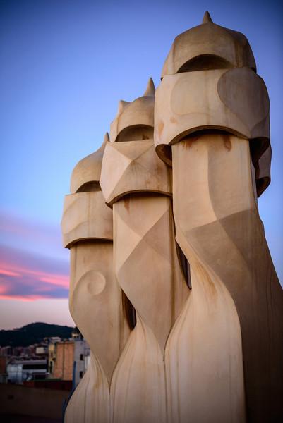 Barcelona-20121202-0021