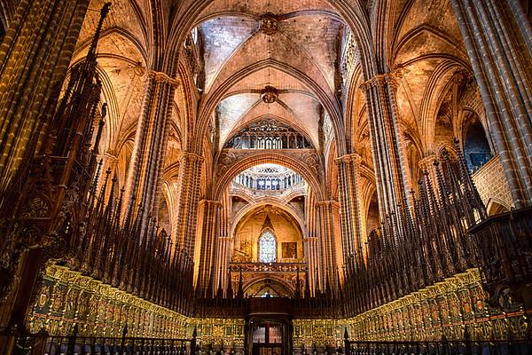 Barcelona-20121205-0871