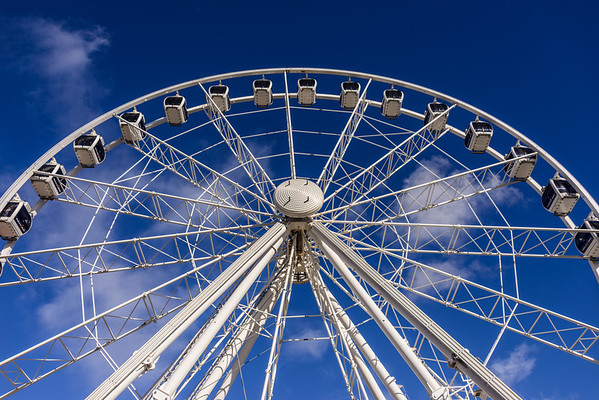 CapeTown-20130830-0144