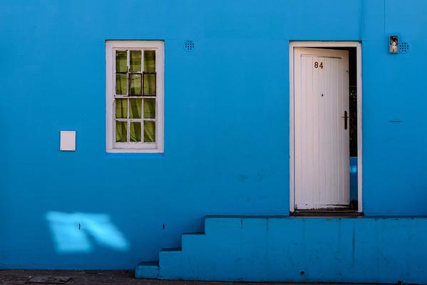 CapeTown-20130903-1516