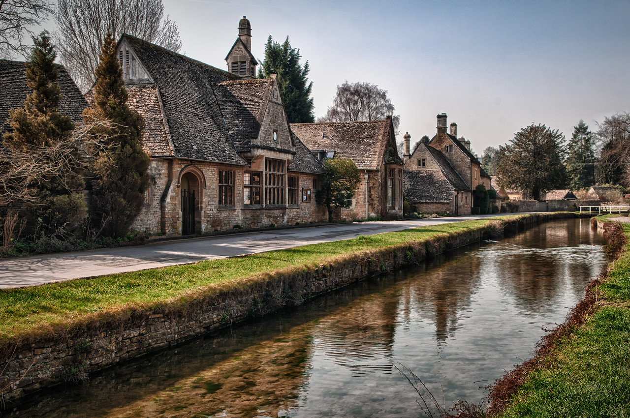 Cotswolds-20120324-362_HDR-Edit-Edit