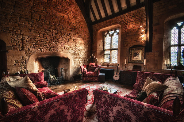 Cotswolds-20120324-632_HDR-Edit