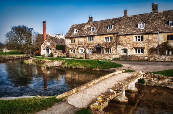 Cotswolds-20120324-409_HDR-Edit