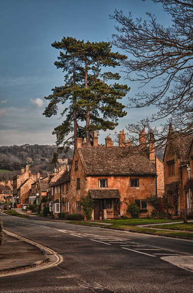 Cotswolds-20120323-072_HDR