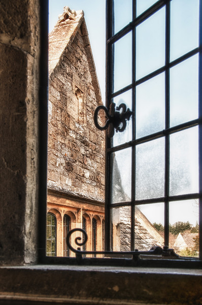 Cotswolds-20120324-292_HDR-Edit-Edit
