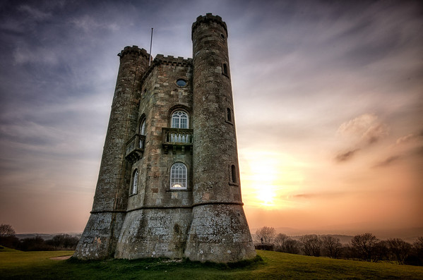 Cotswolds-20120323-199_HDR-Edit-Edit-Edit