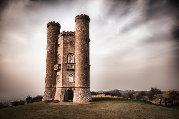 Cotswolds-20120323-162_HDR-Edit-Edit-Edit