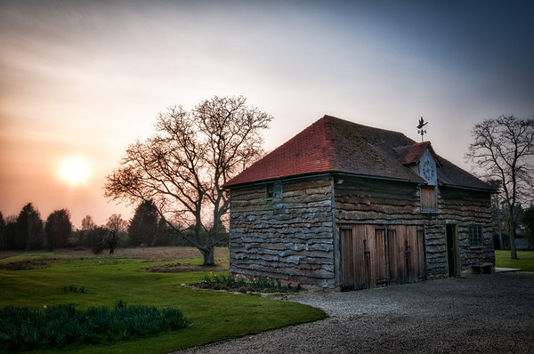 Cotswolds-20120324-679_HDR-Edit-Edit