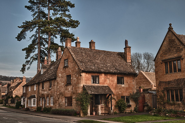 Cotswolds-20120323-077_HDR-Edit