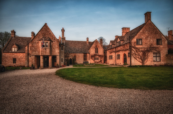 Cotswolds-20120324-661_HDR-Edit