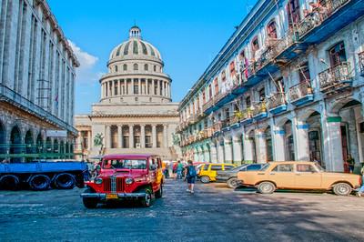 Havana Capital Bldg-2