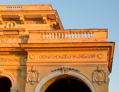 Havana Architecture-12