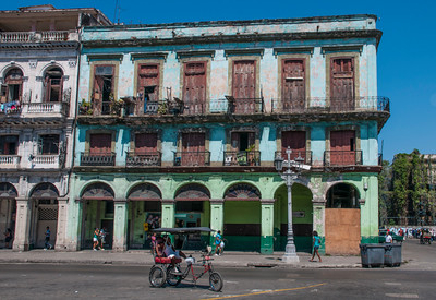 Havana-22
