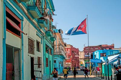 Havana-9