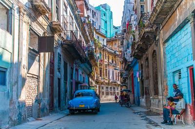 Havana-11