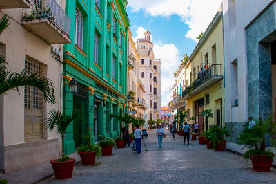 Havana-10