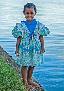 Fiji Children-11