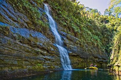 Rafting 19 Gorge-Edit